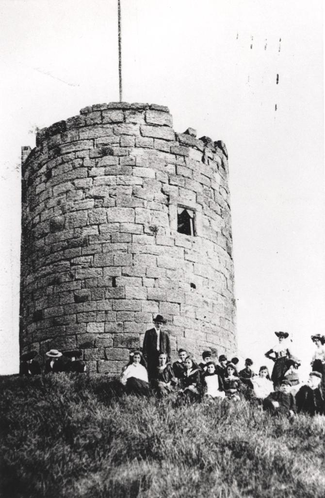 Armstrong Park, Heaton, Newcastle upon Tyne